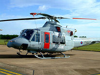 Fairford 2009 photo No.001