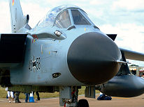 Fairford 2009 photo No.017