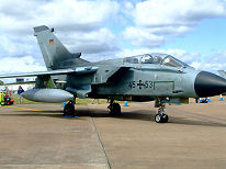 Fairford 2009 photo No.018
