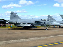 Fairford 2009 photo No.019