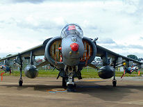 Fairford 2009 photo No.020