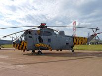 Fairford 2009 photo No.034