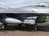 Fairford 2009 photo No.045