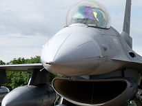 Fairford 2009 photo No.047