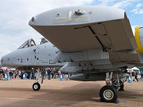 Fairford 2009 photo No.050