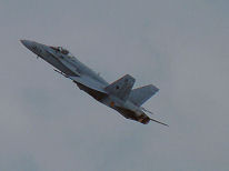 Fairford 2009 photo No.058