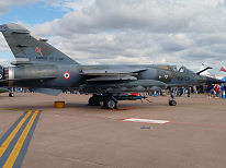 Fairford 2009 photo No.063