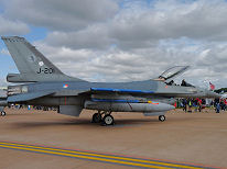 Fairford 2009 photo No.065