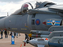 Fairford 2009 photo No.068