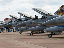 Fairford 2009 photo No.069