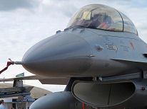 Fairford 2009 photo No.070