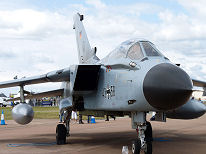 Fairford 2009 photo No.073