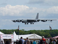 Fairford 2009 photo No.074