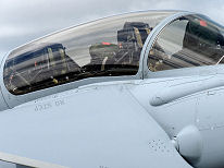 Fairford 2009 photo No.076