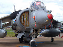 Fairford 2009 photo No.078