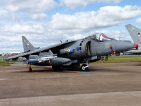 Fairford 2009 photo No.081