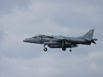 Fairford 2009 photo No.095