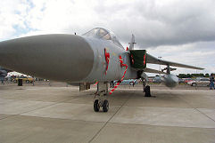 Waddington 2002 photo No.07