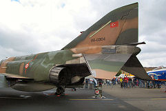 Waddington 2002 photo No.18