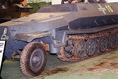 Hanomag photo No.10