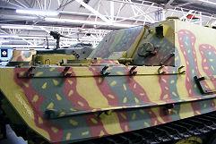Jagdpanther photo No.9