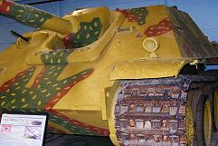 Jagdpanther photo No.10