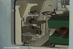 Jagdtiger photo No.4