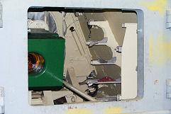 Jagdtiger photo No.12
