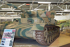 Panzer IV photo No.2