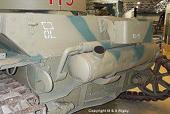 Panzer IV photo No.3