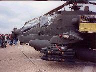 Apache photo No.1