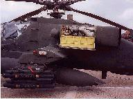 Apache photo No.2