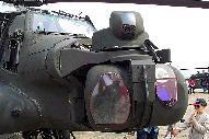 Apache photo No.3