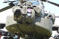 Apache photo No.7