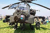 Apache photo No.8