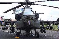 Apache photo No.10