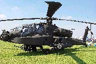 Apache photo No.9