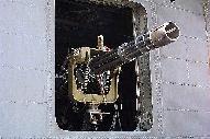 CH53 photo No.8